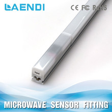 60cm 90cm 120cm 0.6m 0.9m 1.2m 30w SKD 220V 110V aluminum dimmable led tube