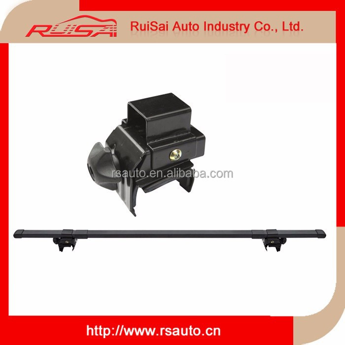 Super Quality Cargo Carriers Roof Top