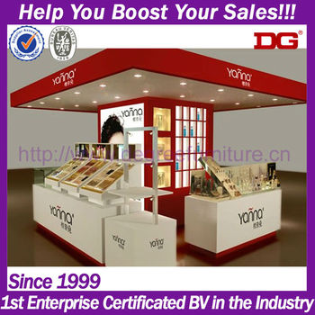 Buy product on for Stand expo deco