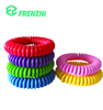 Amazon hot selling mosquito bracelet repellent with natural oil FZ002