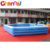 Portable Gaga Ball Pit Inflatable Team Game Inflatable Gaga Pit