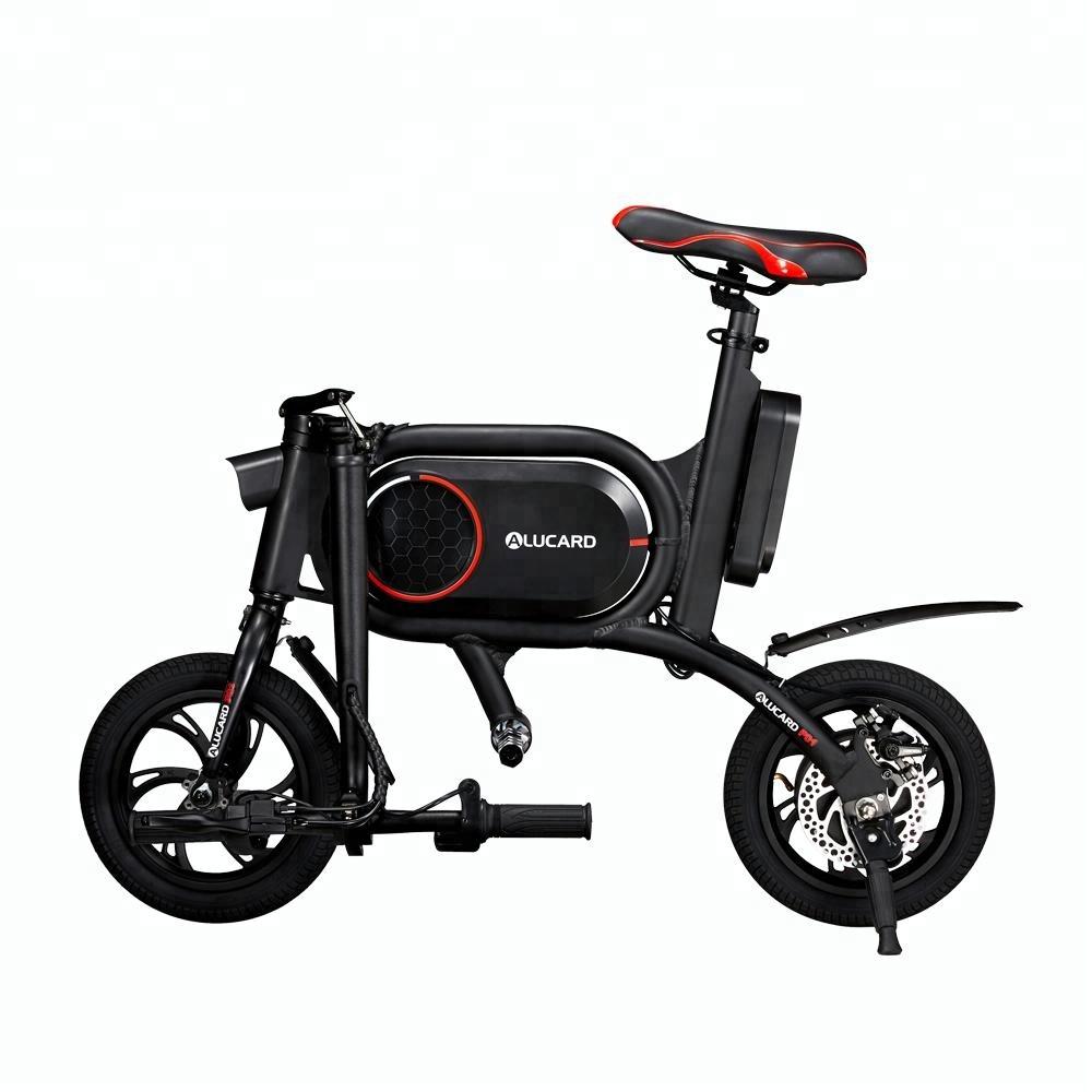 c6fc5df089f China Mini Electric Bike China, China Mini Electric Bike China  Manufacturers and Suppliers on Alibaba.com
