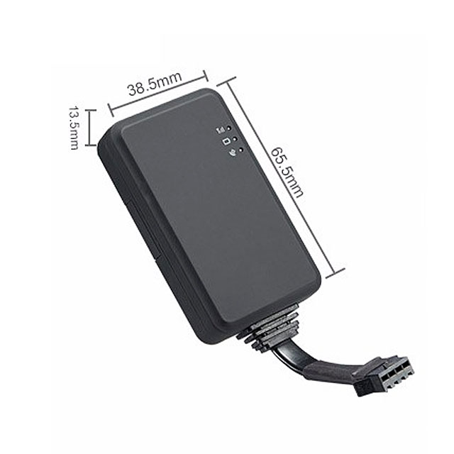 OEM ODM Mini GPS/GSM/GPRS/SMS Tracker 4band car gps tracker google link real time tracking