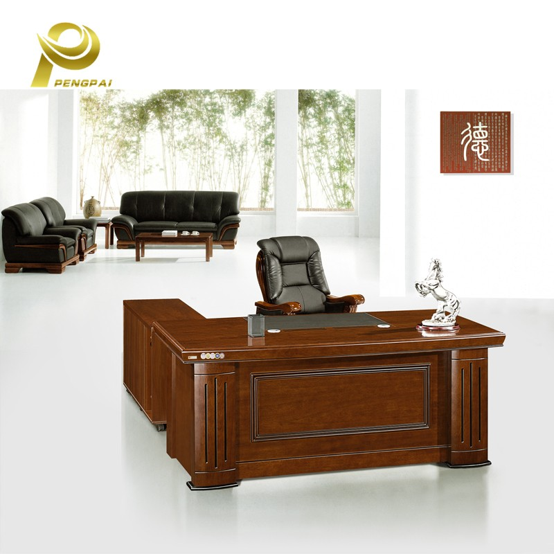 Modern Office Furniture Product ~ Anti water modern office furniture