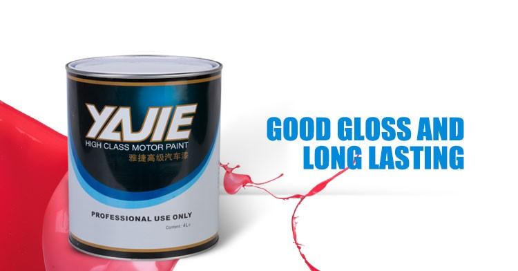 paint colors wholesale spray paint can buy paint can wholesale spray. Black Bedroom Furniture Sets. Home Design Ideas