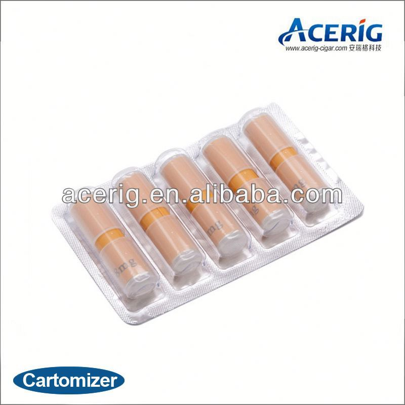 China Import Direct China Import Direct Suppliers And Manufacturers At Alibaba Com