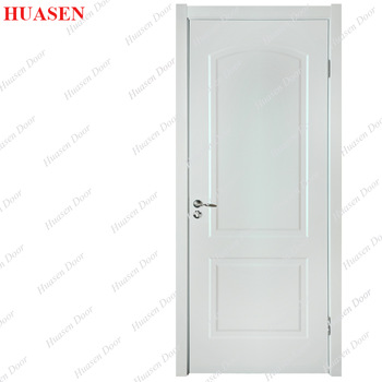 white wood door. White Paint Inter Wood Modern Bedroom Doors Door A