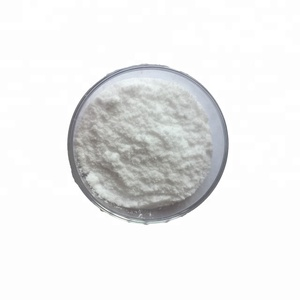 Hot sale injectable powder hcg injection 5000iu human hormone
