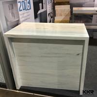 moden design reception desk / office furniture