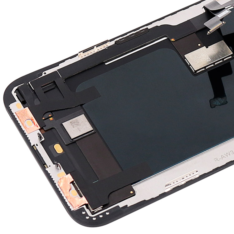 For iphone X XR XS XS MAX LCD Display for iPhone XS lcd replacement