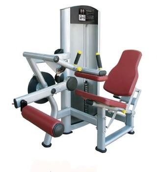 Best Gym Equipment Brands Bodybuilding Equipment Names ...