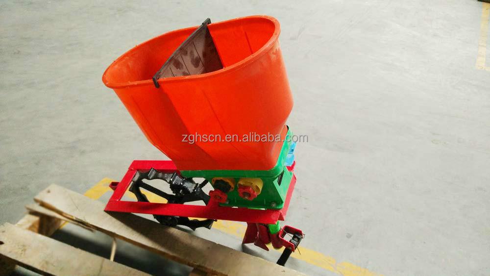 Used In Spain Wheat Seeding Machine Manual Corn Planter Single Row ...