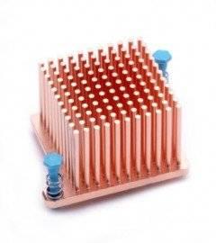 MPWCM37.5-15 with T710 TIM heatsink for Northbridge