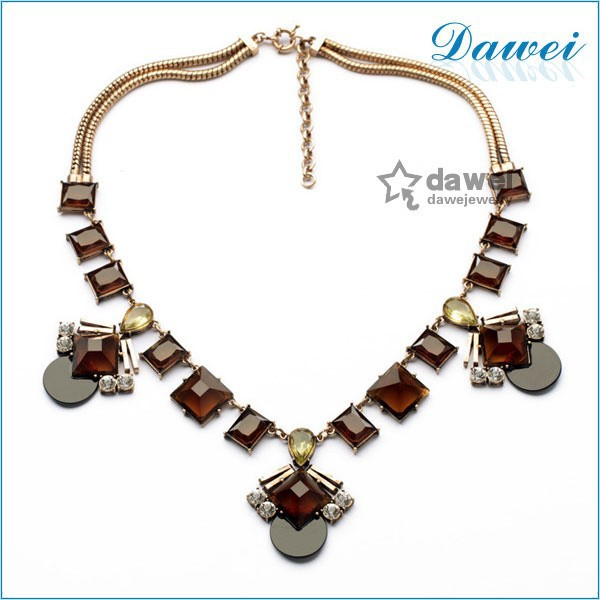pearl necklace design ideas pearl necklace design ideas suppliers and manufacturers at alibabacom - Necklace Design Ideas