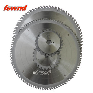 250mm 10 inch saw blade for parget cutting plastic acrylic working tungsten carbide tipped circular saw blade
