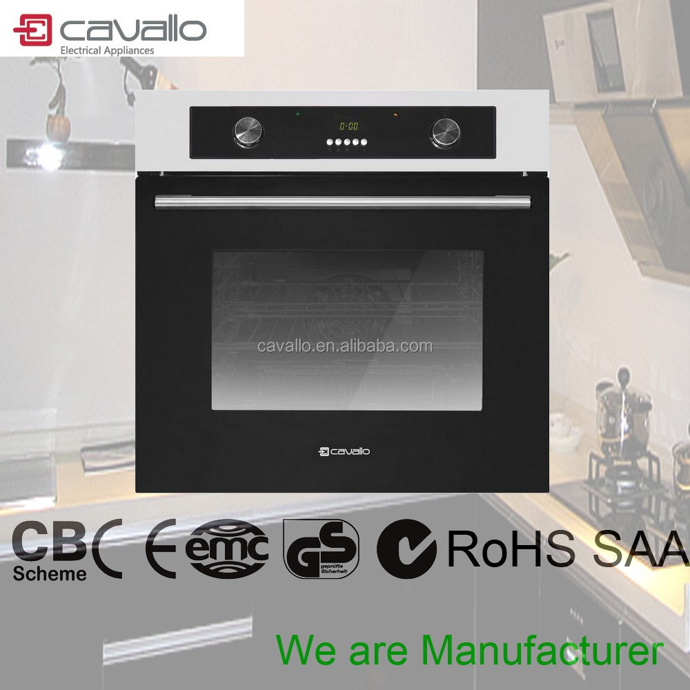 Uncategorized Kitchen Appliances Manufacturer used stainless steel appliances suppliers and manufacturers at alibaba com
