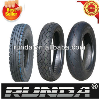 China wholesale cheap Three wheel motorcycle tire 4.00-8