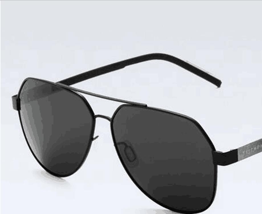 d690e26cb مصادر شركات تصنيع Veithdia النظارات الشمسية وVeithdia النظارات الشمسية في  Alibaba.com