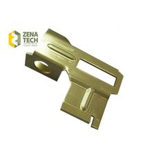 High Quality OEM Professional Customized Stainless Steel Stampings