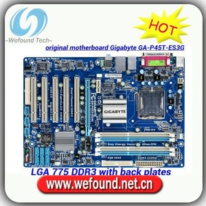 Gigabyte GA-7VCSV-RH (2.0) Server Board Driver Windows XP
