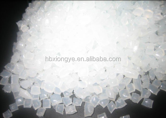 Sinopec Brand Hot Sale !!recycled Clear Ldpe Granules / Recycled ...