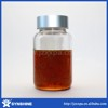 PIB Bis-succinimide (high Nitrogen, Ashless)/Dispersant additive/Lubricant Additive/ Lube Additive