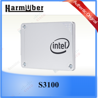 The Solid Choice Intel DC S3100 Series Data Center SSD Intel SSD