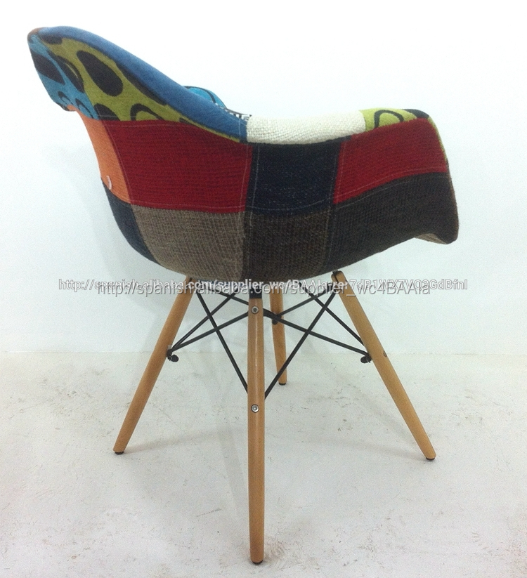 Precio razonable ikea eam silla de r plica silla de - Sillas de ikea ofertas ...