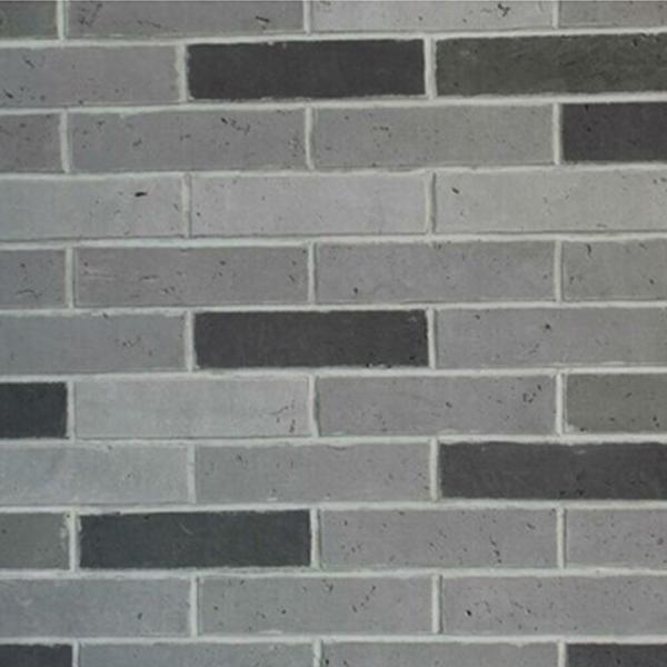3d Inkjet Exterior Wall Tile,Villa Exterior Wall Clay Tiles - Buy ...