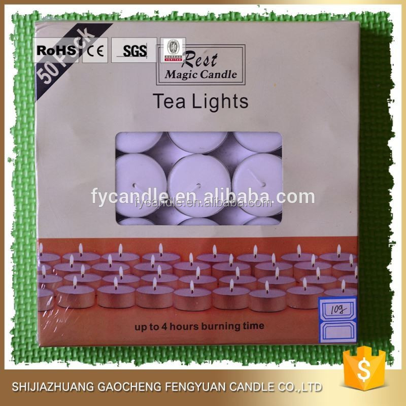 Shabbat Candle Lighting, Shabbat Candle Lighting Suppliers And  Manufacturers At Alibaba.com