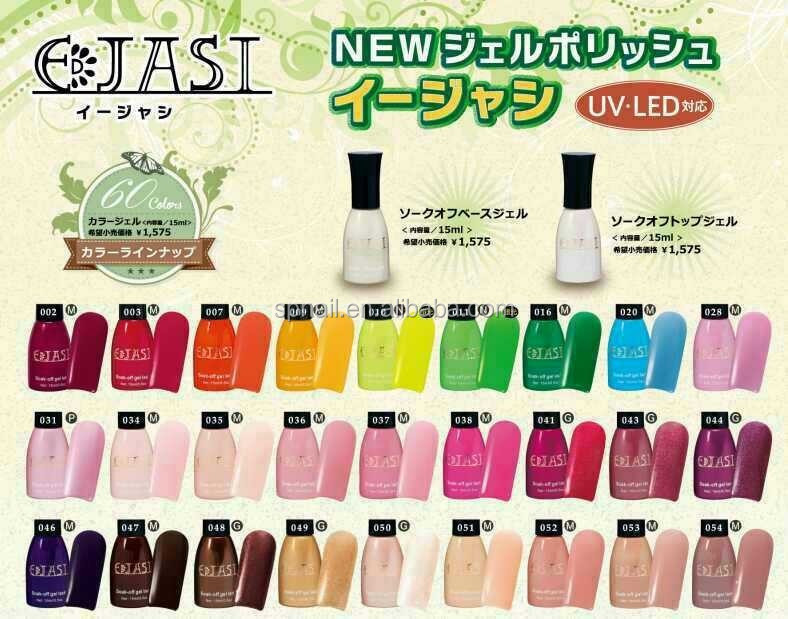 Gel Nail Japan, Gel Nail Japan Suppliers and Manufacturers at ...