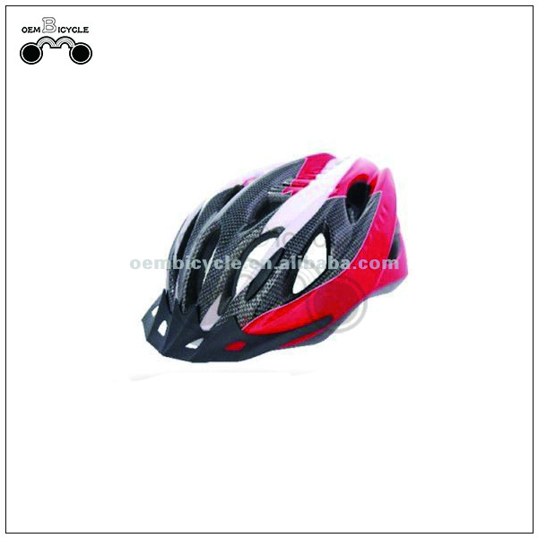 Bike accessory bike helmet cool fashion design action sport helmets