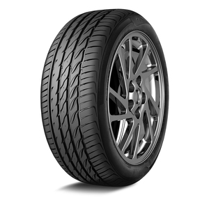 China Tires Car ,Wholesale Cheap Tyre Radial Colored Car Tires For Sale