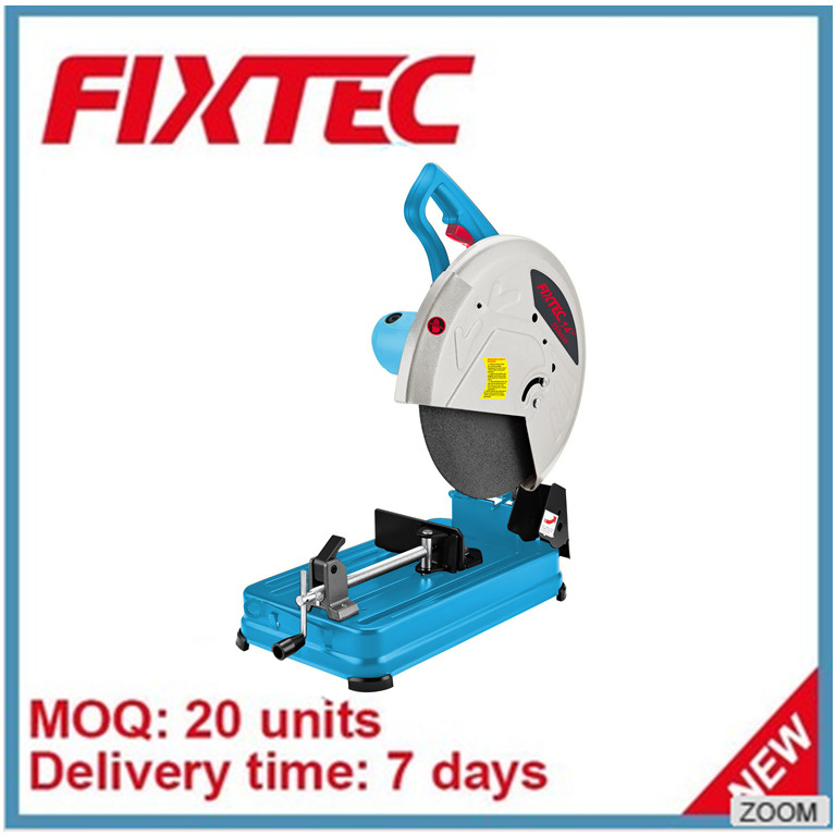 Fixtec Power Tools 2400w Metal Chop Saw Machine Price - Buy Rock Cutting  Saws Mini Metal Cutting Saw Vice Machines,Electric Motor For Cut Off Saw  Chop