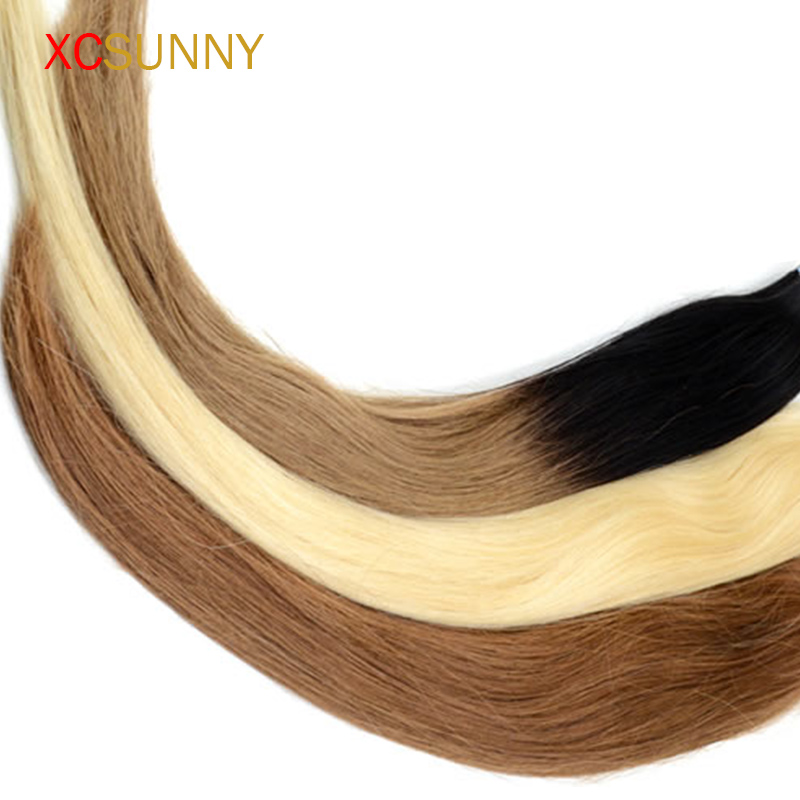 Cheap Can You Dye 100 Human Hair Find Can You Dye 100 Human Hair