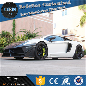 Replica Lamborghini Replica Lamborghini Suppliers And Manufacturers