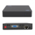 New Model Intel HD 4K Window 10 Inetel Z8350 TV Box Mini PC Z85