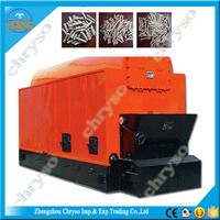 LOW COST coal fired steam generator biomass steam generator,small steam generator
