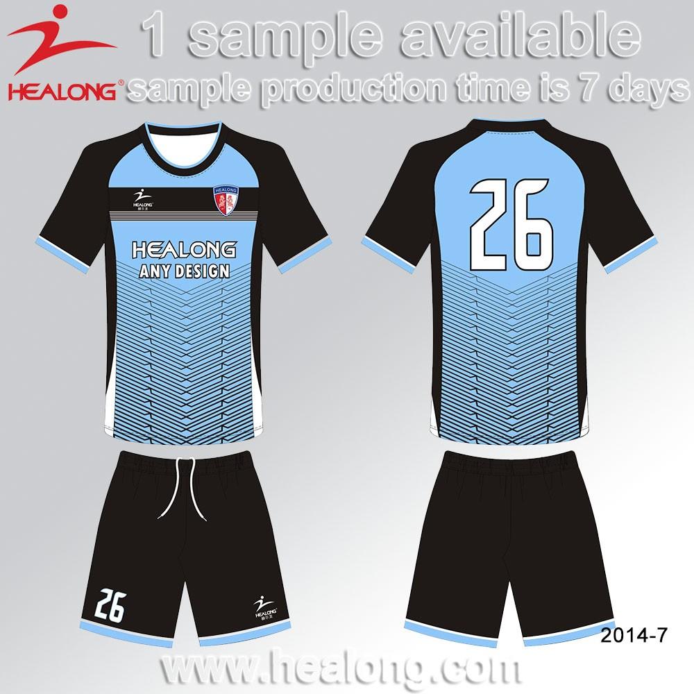 Design t shirt manchester united - New Design Reversible Mens No Logo Alibaba Youth Man United Psg Sublimation Custom Kids Barcelona Soccer