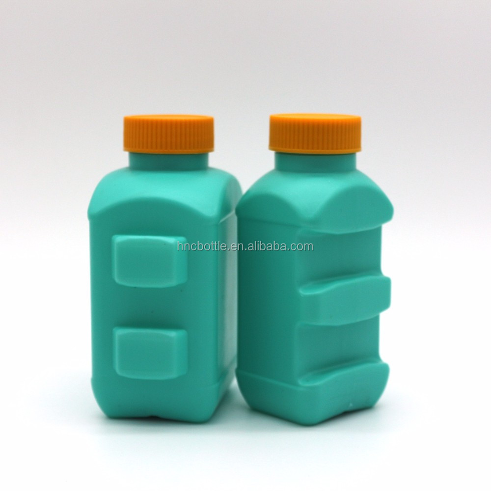 Two In One Bottle, Two In One Bottle Suppliers and Manufacturers at ...