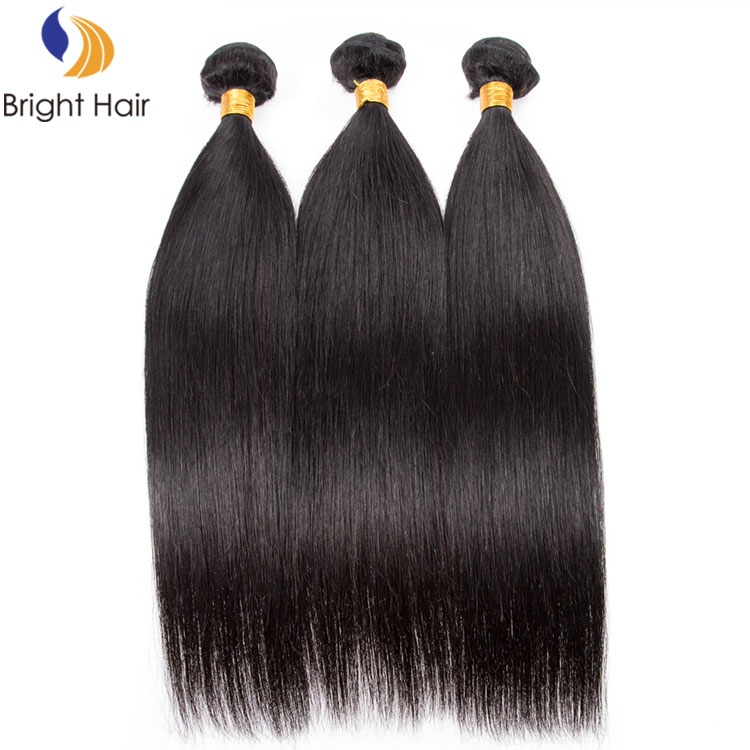 Wholesale Soprano Remy Hair Extensions Sew In Human Hair Extensions