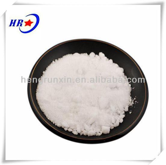 76-22-2 / Camphor Synthetic,Camphor Powder