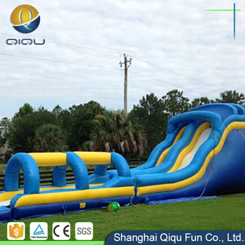 Cheap Inflatable Water Pool Tube Slides For Swimming Pool - Buy Cheap  Inflatable Water Slides For Sale,Inflatable Pool Slides For Inground ...