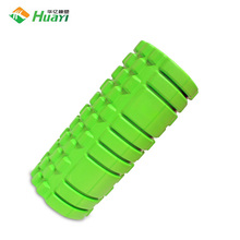 EVA deep massage physio therapy rumble foam roller workout
