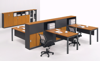 space saving office furniture.  space space saving furniture office cubicle partitionoffice workstation intended saving office furniture v