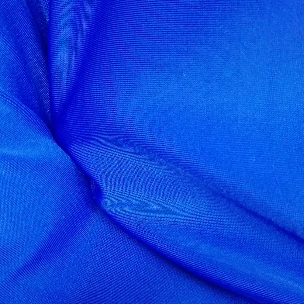Nylon Lycra Textile 8