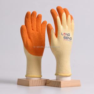 China Garden Glove Working Glove Wholesale Alibaba