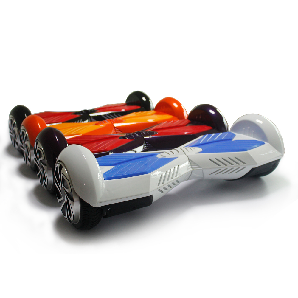 Swegway Mini Smart drifting car 2 wheel self balancing electric scooter Electric vehicle skateboard 2 wheels powered hoverboard