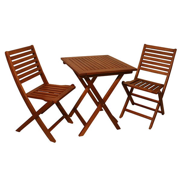 Wooden Garden Table And Chairs Part - 45: Garden Furniture, Garden Furniture Suppliers And Manufacturers At  Alibaba.com