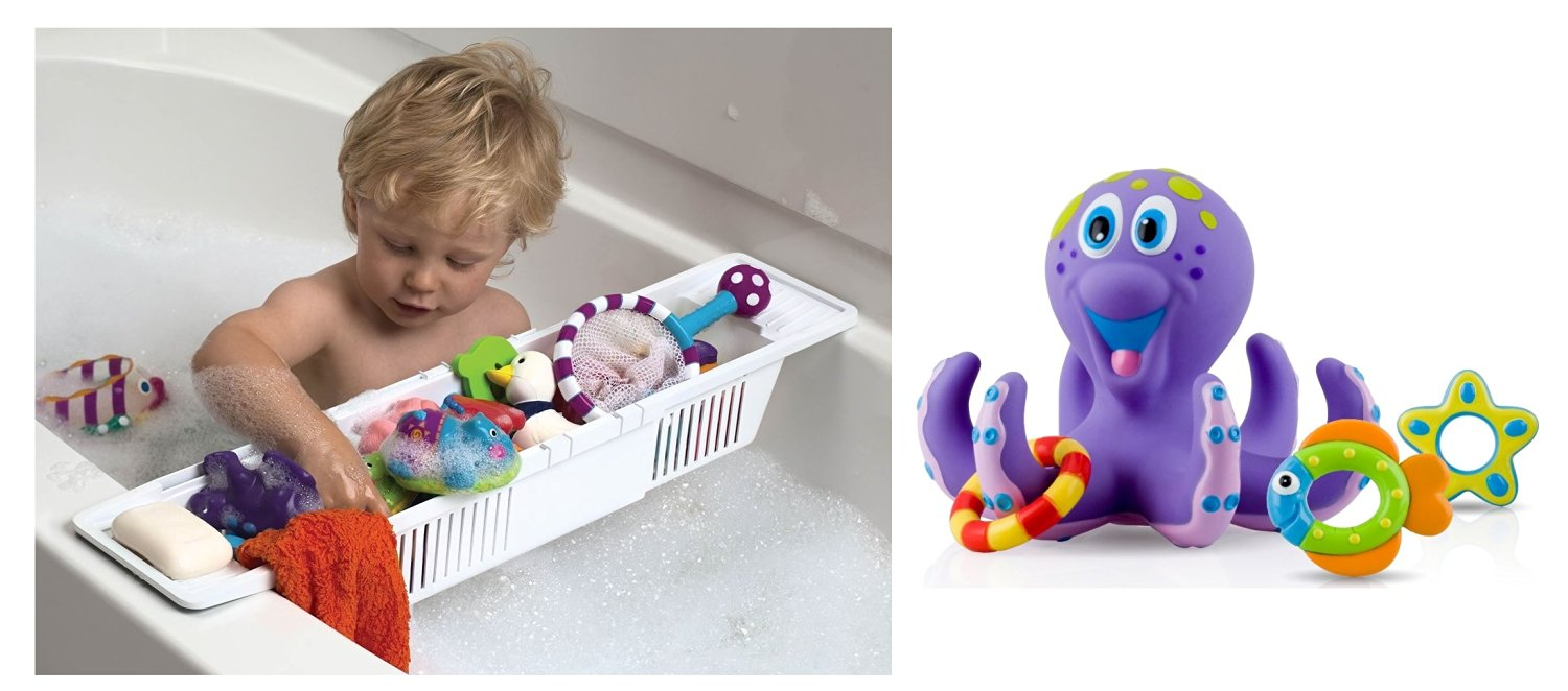Cheap Bath Toy Storage, find Bath Toy Storage deals on line at ...